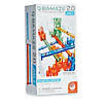 Mindware Q-Ba-Maze Straight Away Rails Set