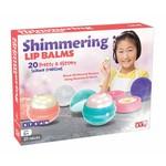 SmartLab Toys SmartLab Shimmering Lip Balm