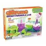 SmartLab Toys SmartLab Toys Extreme Secret Formula Lab