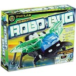SmartLab Toys SmartLab Toys Robo Bug