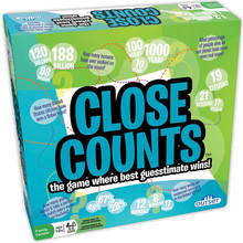 Outset Media Outset Game Close Counts