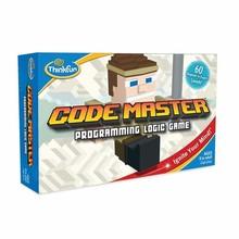 Thinkfun Thinkfun Game Code Master