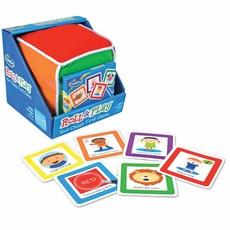 Thinkfun Game Roll & Play