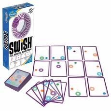 Thinkfun Game Swish