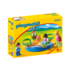 Playmobil 123 Childrens Carousel