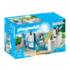 Playmobil Aquarium Penguin Enclosure
