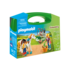 Playmobil Carry Case: Horse Grooming