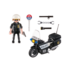 Playmobil Carry Case: Police