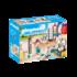 Playmobil Modern House Bathroom