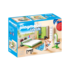 Playmobil Modern House Bedroom