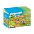 Playmobil North American Farm Animals