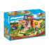 Playmobil Pet Hotel Tiny Paws Pet Hotel