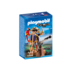 Playmobil Pirate Captain
