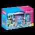 Playmobil Play Box Winter Princess