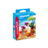 Playmobil Special Children at the Beach