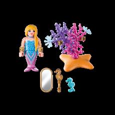 Playmobil Special Mermaid