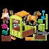 Playmobil Spirit Horse Box Lucky & Spirit
