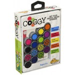 Fat Brain Toys Fat Brain Toys Game Coggy