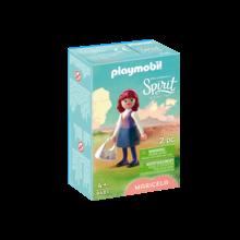 Playmobil Playmobil Spirit Maricela