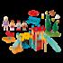 Playmobil Summer Villa Park Playground