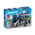 Playmobil Tactical Police Unit Truck