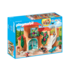 Playmobil Summer Villa