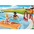 Playmobil Summer Villa Swimming Pool