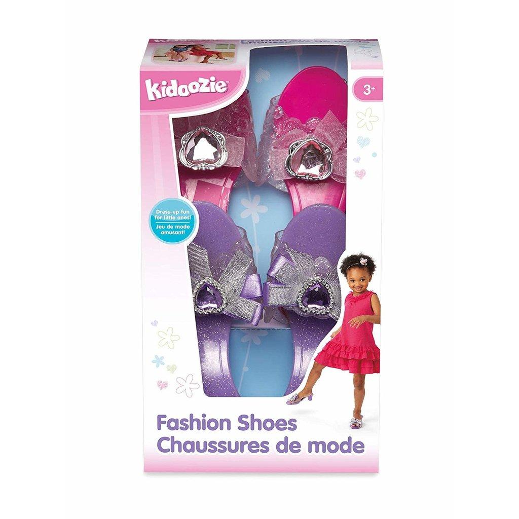Kidoozie Fashion Shoes
