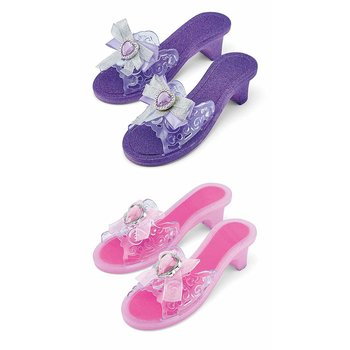 Kidoozie Fashion Shoes