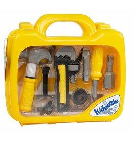 Kidoozie Kidoozie My First Toolbox