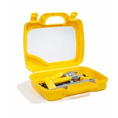 Kidoozie My First Toolbox