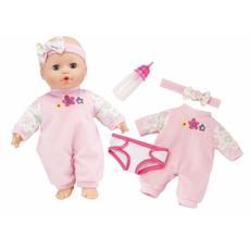 Kidoozie Sweetie Doll
