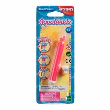 Aquabeads Aquabeads Bead Picker