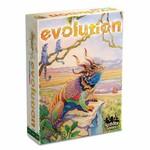 North Star Games Evolution Board Game