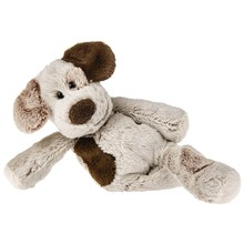 Mary Meyers Plush Marshmallow Zoo Puppy