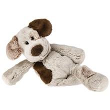 Mary Meyers Plush Marshmallow Zoo Puppy