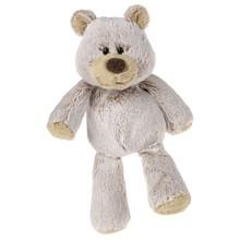 Mary Meyers Plush Marshmallow Zoo Teddy