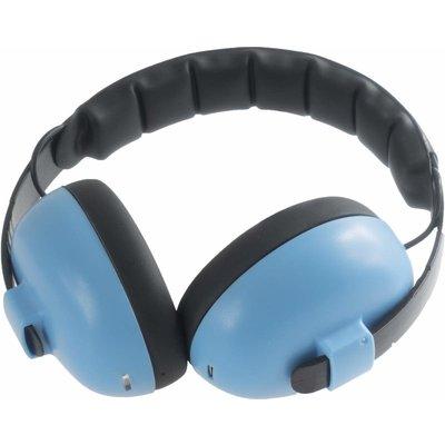 Baby Banz Mini Earmuffs 2m-2y Sky Blue