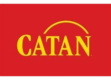 Catan Studios