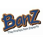 Baby Banz