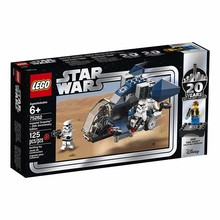 Lego Lego Star Wars Imperial Dropship 20th Anniversary