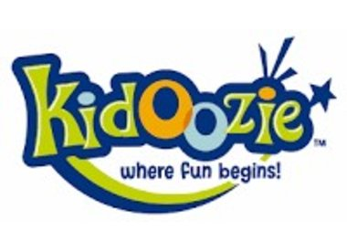 Kidoozie
