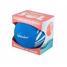 Waboba Waboba SOL Ball