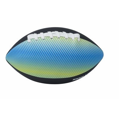 Waboba Waboba Water Football 9""