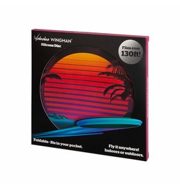 Waboba Waboba Wingman Disc