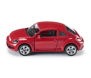 Siku Die Cast VW Beetle