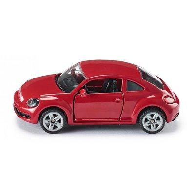 Siku Siku Die Cast VW Beetle