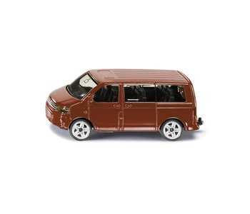Siku Die Cast VW Multivan