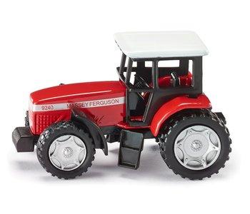 Siku Die Cast Tractor Massey