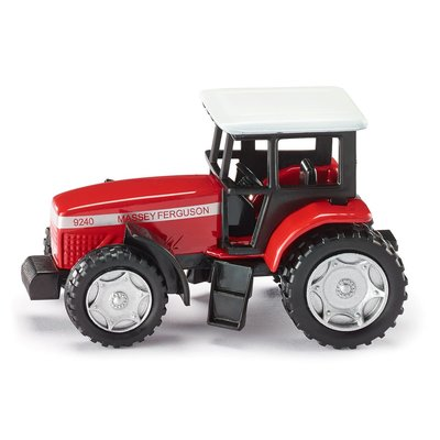 Siku Siku Die Cast Tractor Massey